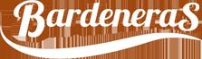 """Maisons Trolgodytes Bardenas"" Hotel a desert des Bardenas Reales"