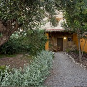 Cuevas Rurales Bardeneras - El Alimoche
